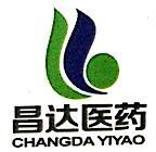 柳州融联药业连锁有限责任公司
