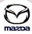 苏州国亚达汽车服务有限公司 最新采购和商业信息