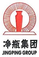 郑州净瓶消防安全工程有限公司 最新采购和商业信息