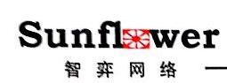 上海智弈网络科技有限公司 最新采购和商业信息