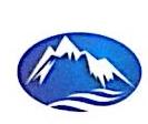 深圳蓝山国际文化传播有限公司 最新采购和商业信息