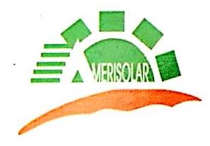 上海握得太阳能电力科技有限公司