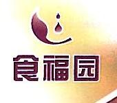 荆州市团结油脂有限公司 最新采购和商业信息