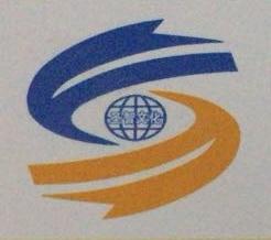 庆阳圣智文化传媒有限责任公司 最新采购和商业信息