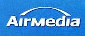 航美传媒集团有限公司 最新采购和商业信息