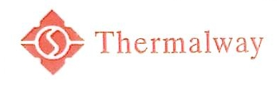 大连三维传热技术有限公司
