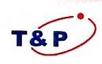 上海天普物业管理有限公司 最新采购和商业信息