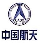 北京星达科技发展有限公司