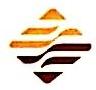 广州博晟物业管理有限公司 最新采购和商业信息