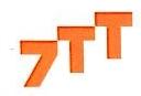 武汉市快鼠网络科技有限公司
