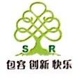 杭州春霖文化创意有限公司 最新采购和商业信息