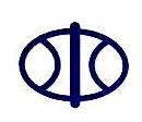 青岛兴方管业有限公司 最新采购和商业信息