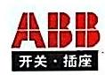 杭州罗得科技有限公司 最新采购和商业信息