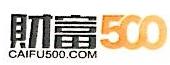 北京无忧融创信息技术有限公司 最新采购和商业信息