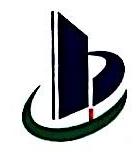 安徽博鸿工程咨询有限公司 最新采购和商业信息