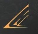 山东省圣轩商贸有限公司 最新采购和商业信息