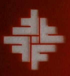 杭州聖均科技有限公司 最新采购和商业信息