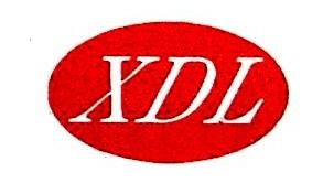 沈阳新东力食品原料有限公司 最新采购和商业信息