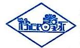 申实国际贸易(上海)有限公司 最新采购和商业信息