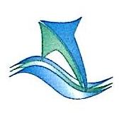 金昌市海跃科技有限公司 最新采购和商业信息