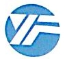 惠州源丰科技有限公司 最新采购和商业信息