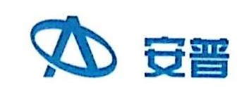 四川安普光控科技有限公司