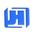 武汉嘉和诚信科技有限公司 最新采购和商业信息