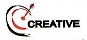 惠州市创展运动器材有限公司 最新采购和商业信息