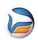 凌云科技(天津)有限公司 最新采购和商业信息
