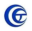 东莞市佳景纸业有限公司 最新采购和商业信息