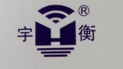 杭州余杭正达机械有限公司 最新采购和商业信息