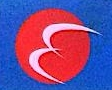 苏州隆力奇东源物流股份有限公司 最新采购和商业信息