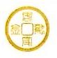 深圳客家金融服务有限公司 最新采购和商业信息