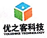 郑州优之客科技有限公司 最新采购和商业信息