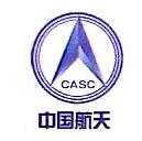 北京航天圣哲焊接器材有限公司 最新采购和商业信息