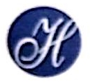 宁波市江东恒兴纸业有限公司 最新采购和商业信息