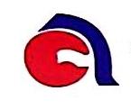 佛山市格霖工业皮带有限公司 最新采购和商业信息