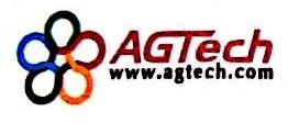 北京亚博高腾科技有限公司 最新采购和商业信息
