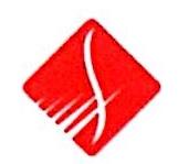苏州国信集团有限公司 最新采购和商业信息