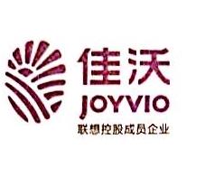 惠州佳沃生态农业发展有限公司 最新采购和商业信息