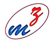 石家庄明柘商贸有限公司 最新采购和商业信息