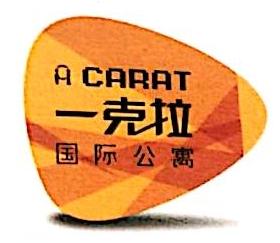 襄阳玉龙投资有限公司 最新采购和商业信息