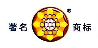 吉林省蜂巢家具有限责任公司