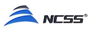 山东新世纪不锈钢有限公司 最新采购和商业信息