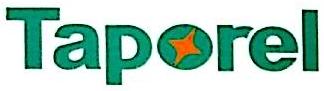 陕西泰普瑞电工绝缘技术有限公司 最新采购和商业信息