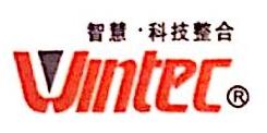 上海大侨允德机械工业有限公司 最新采购和商业信息