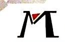 深圳市富艺包装有限公司 最新采购和商业信息