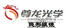 江苏尊龙光学有限公司 最新采购和商业信息