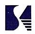 上海神开石油化工装备股份有限公司 最新采购和商业信息