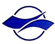 厦门伯瑞斯阀芯有限公司 最新采购和商业信息